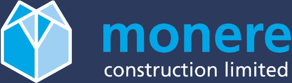 Monere Construction Ltd.